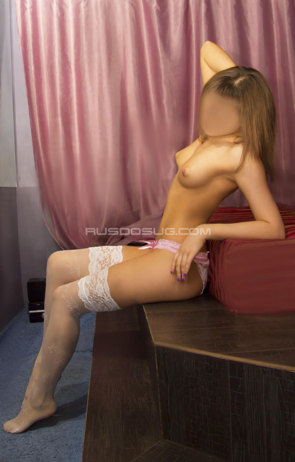 prostitutki-gorod-ramenskoe-anketi-nomera-telefonov